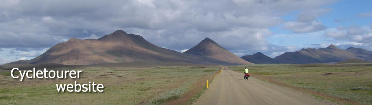 Geldingafell, Iceland