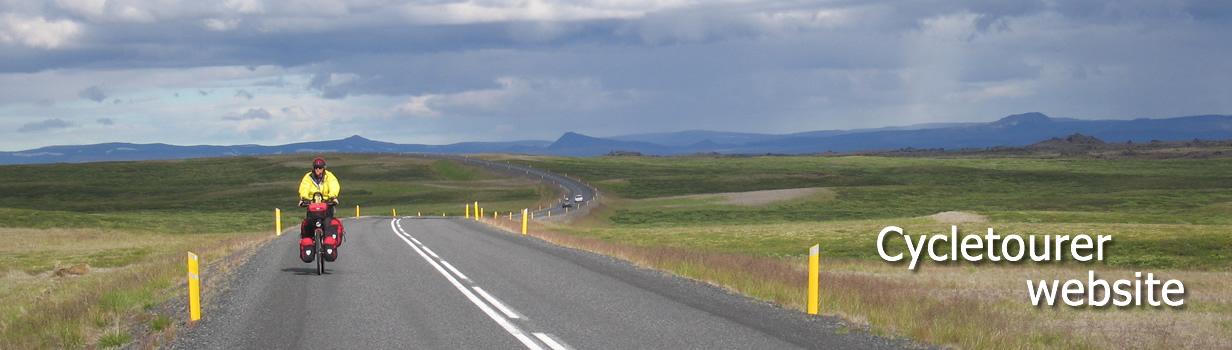 Burfellshraun, Iceland