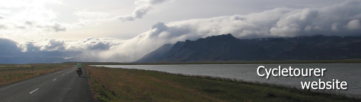 Snæfellnes, Iceland