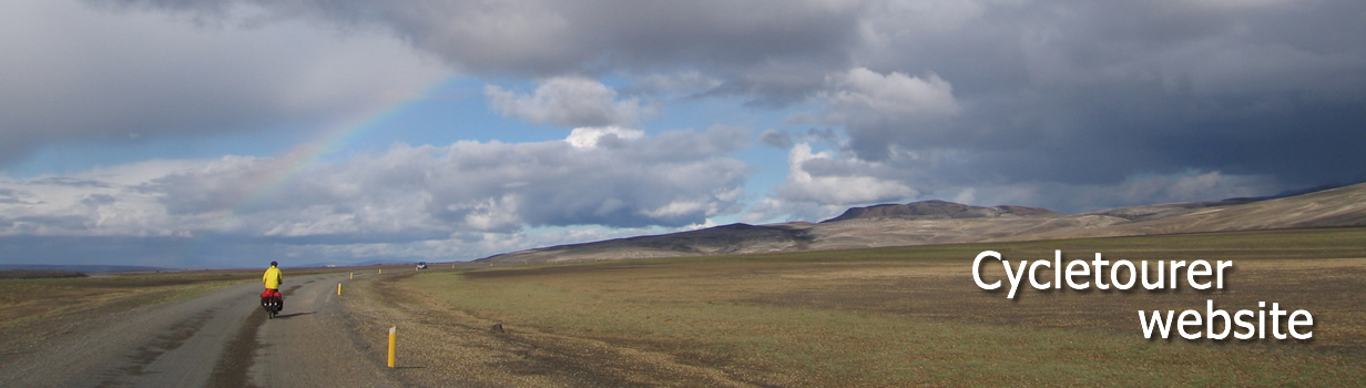 Rjupnavellir, Iceland